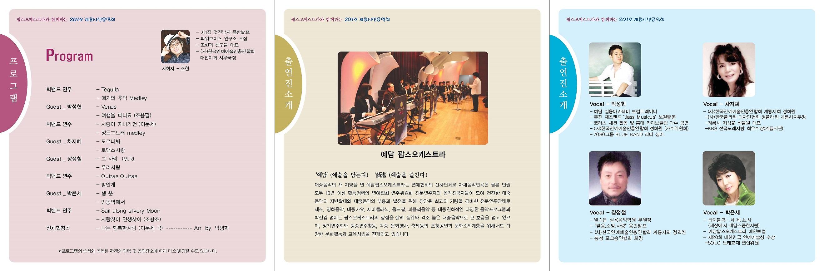 계룡시민음악회-뒤_2.jpg